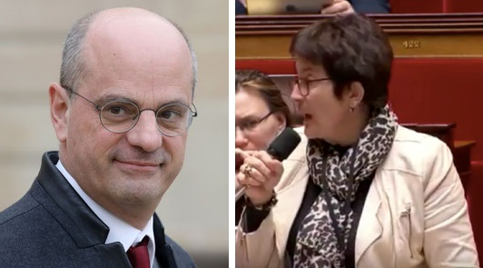 (Fòtos: France TV Régions e Mediabask)